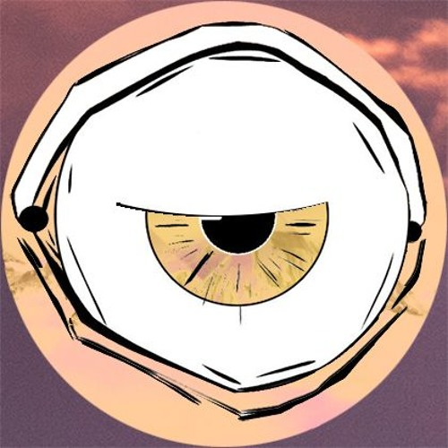 dro.'s avatar