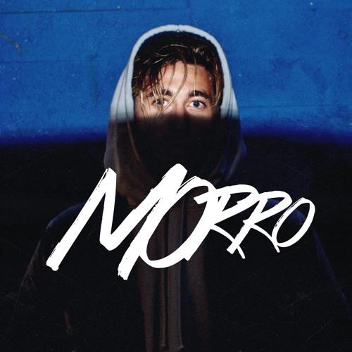 Morro's avatar