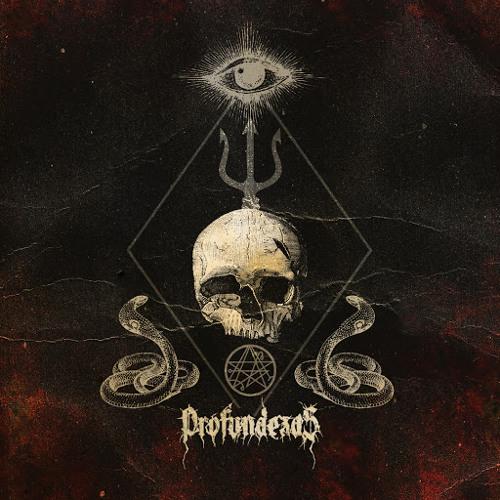Profundezas Metal's avatar