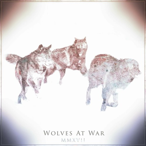 Wolves At War's avatar