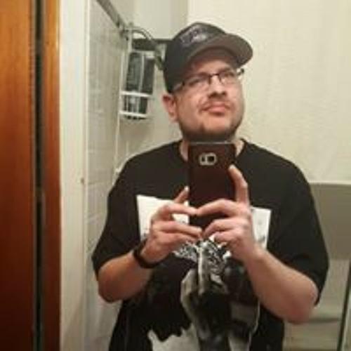 Dub Dave's avatar
