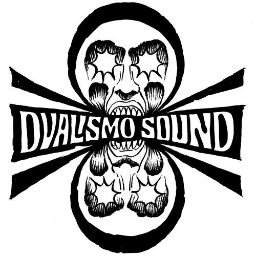Dualismo Sound's avatar