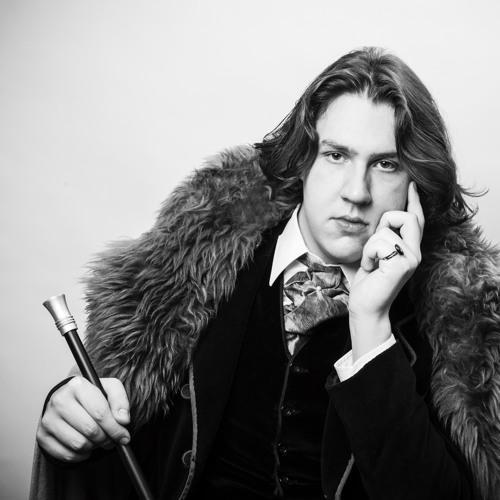 Markus Zierhofer's avatar