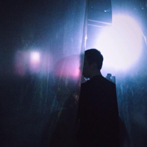 Soundundercloud's avatar
