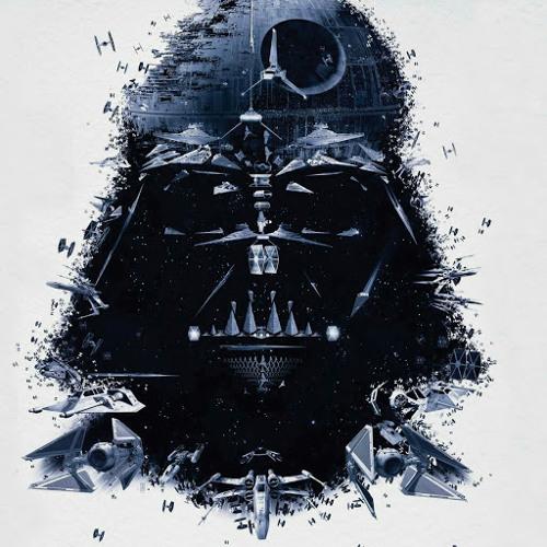 Obivan Kenobi's avatar