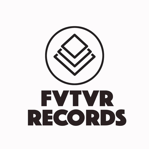 FUTUR-Records's avatar