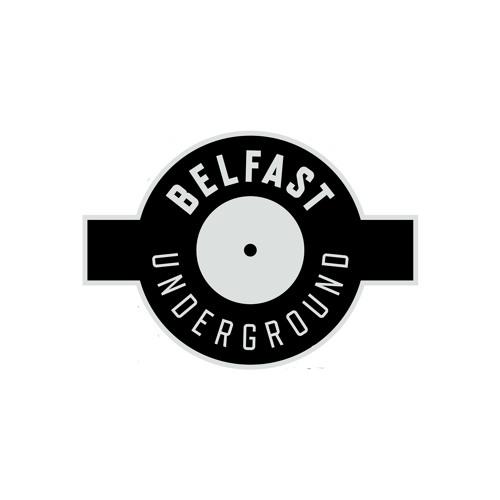 Belfast Underground's avatar
