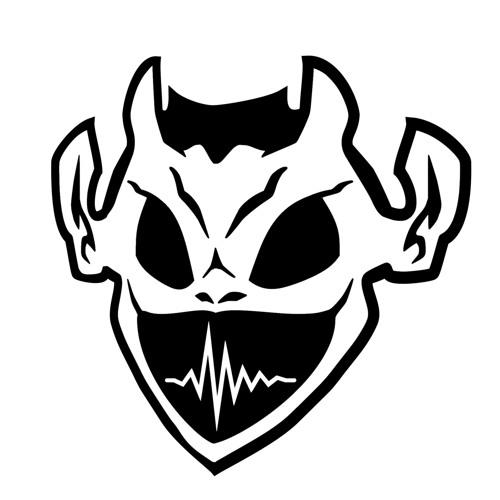 HELLBEATS's avatar