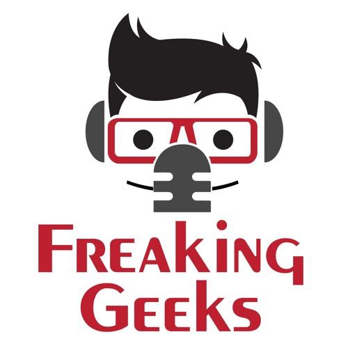 Freaking Geeks Media's avatar