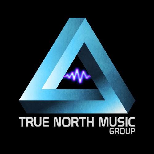 True North Music Group's avatar