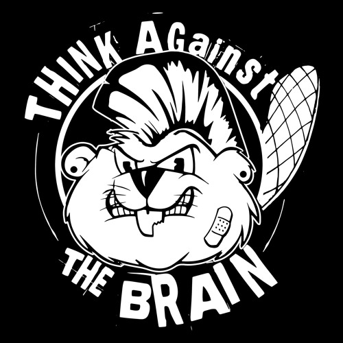 Think Against the Brain's avatar