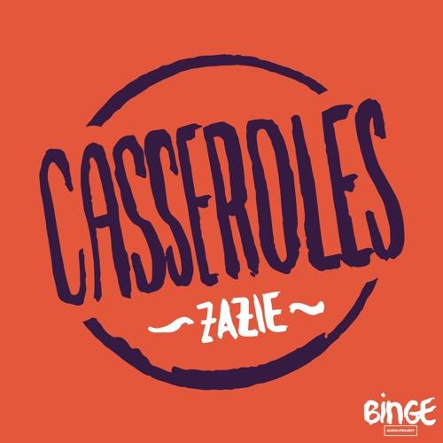 Casseroles's avatar