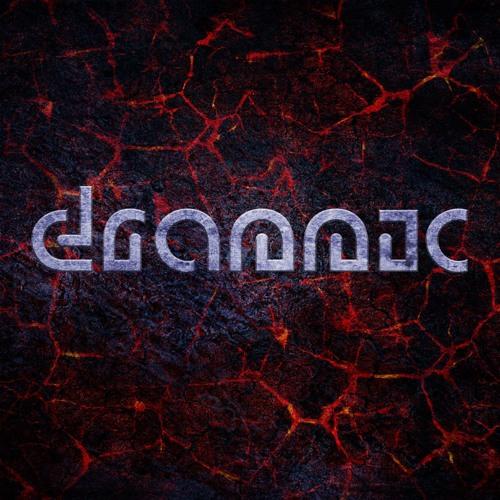 drannic's avatar