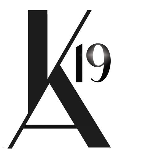 KA19_SMS's avatar