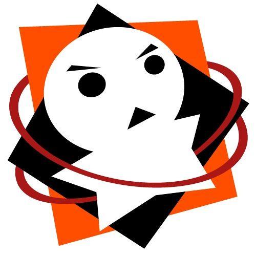 fnobi's avatar