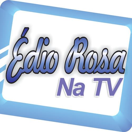 Édio Rosa's avatar