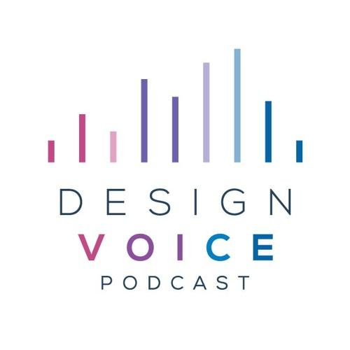 Design Voice Podcast's avatar