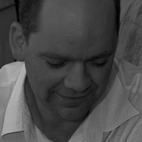 SimonRushby's avatar