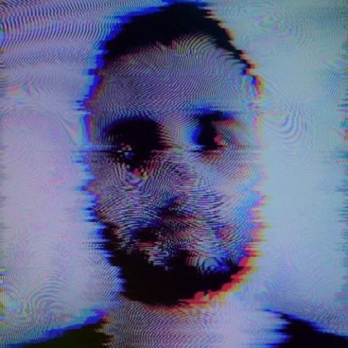 Fm Travel's avatar