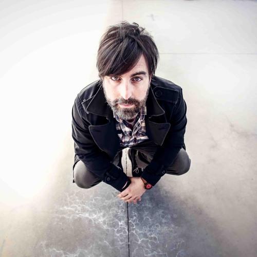 Stefano Switala's avatar