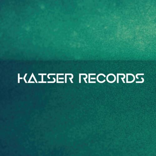 Kaiser Records's avatar