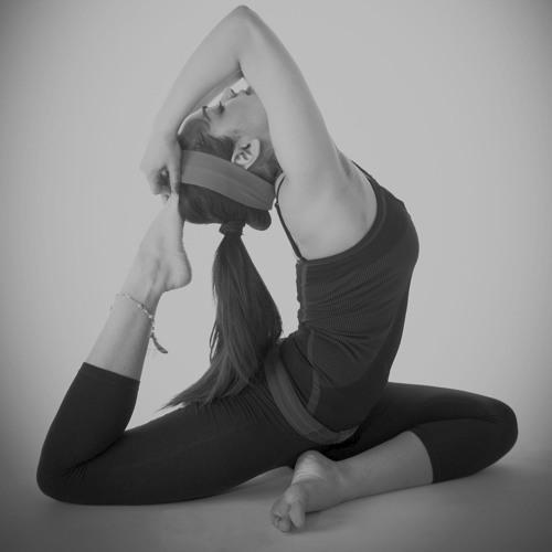 Yoga's avatar