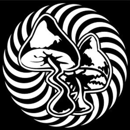 Circuit Tripper's avatar