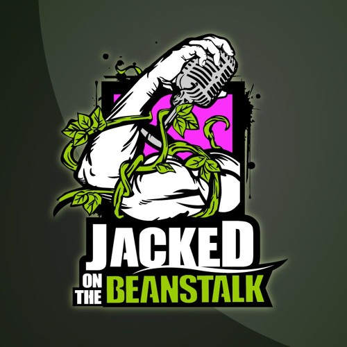 Jacked on the Beanstalk: The Podcast's avatar