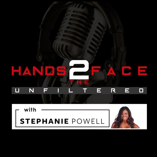 Hands 2 the Face's avatar