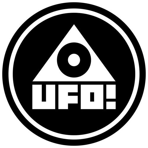 UFO!'s avatar