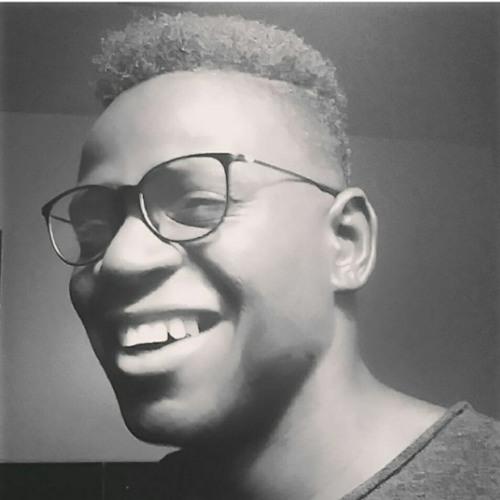 Cosmic AfriKan's avatar