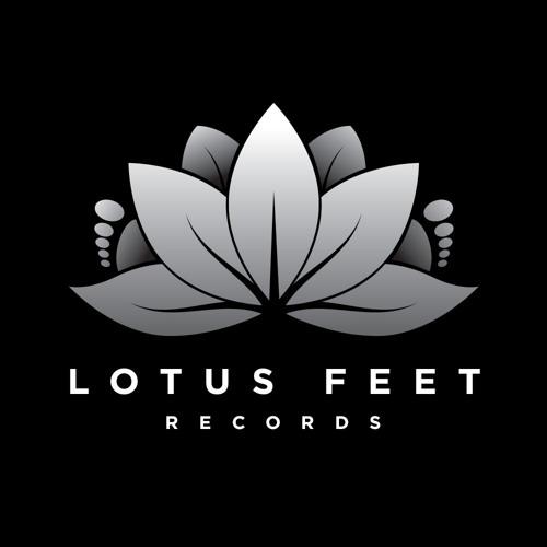Lotus Feet Records's avatar