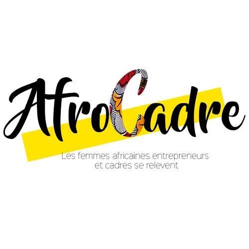 Afrocadre Magazine's avatar