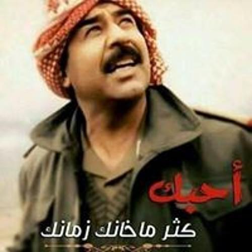 Belkacm Alshreif's avatar