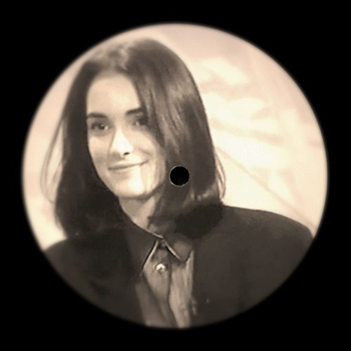 Mitia Pro's avatar