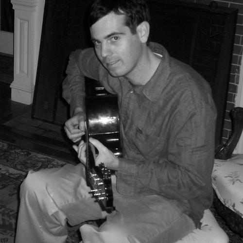 Taylor Music Teacher's avatar