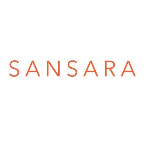 Sansara's avatar