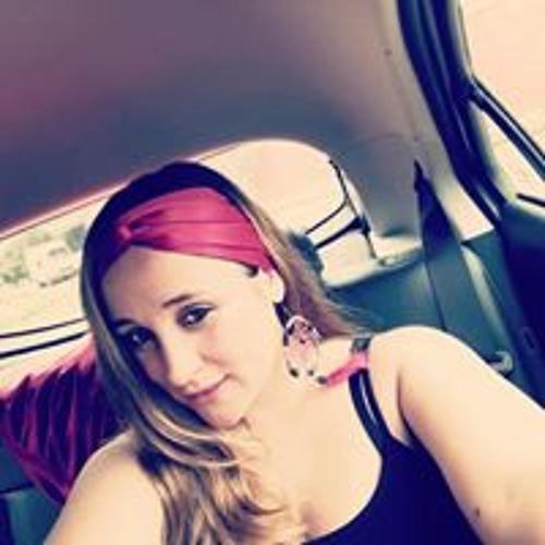 Sabri Flores's avatar
