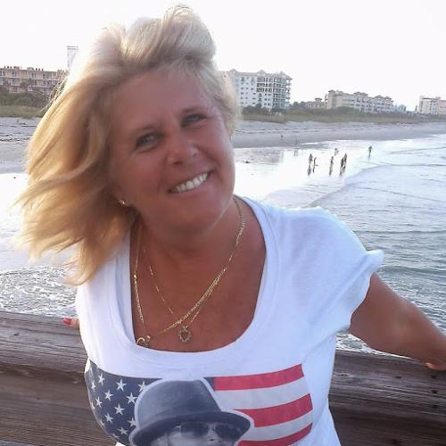 Lori-Jean Nenson's avatar