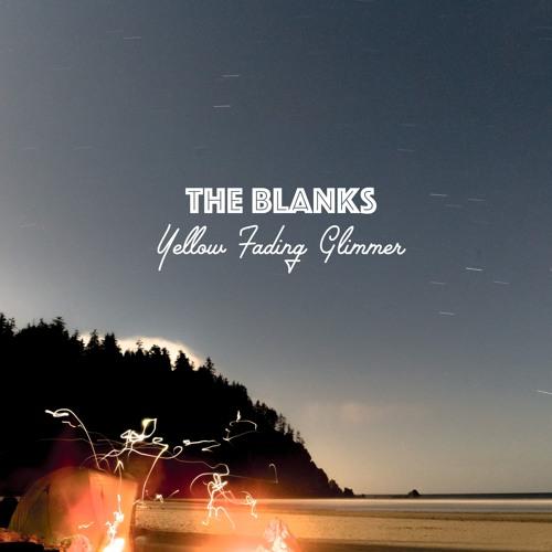 The Blanks's avatar