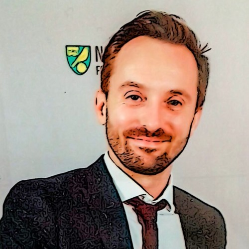 michaeljbailey's avatar