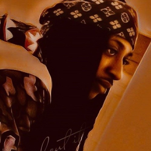 FMG TWEEZY's avatar