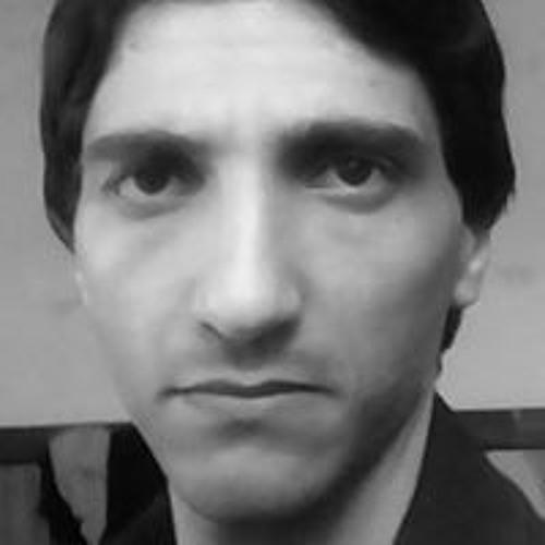 Mohsen Shekari's avatar