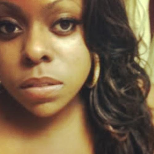 Miss Red Bottom's avatar