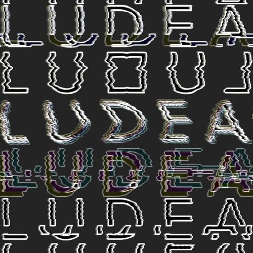 Ludea's avatar