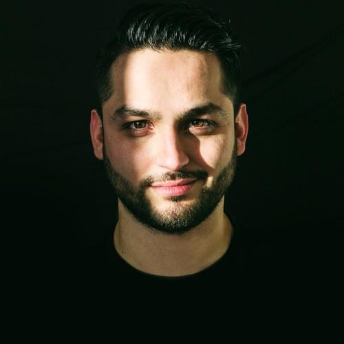 Giordan S's avatar