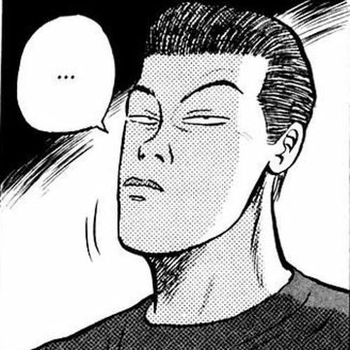 s.Drago's avatar