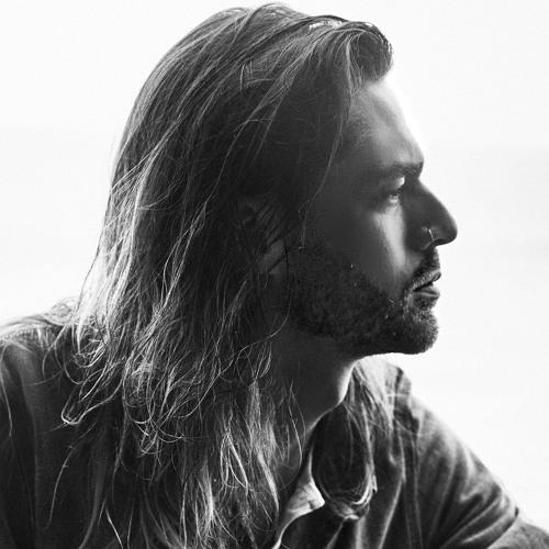 Austin Charles's avatar