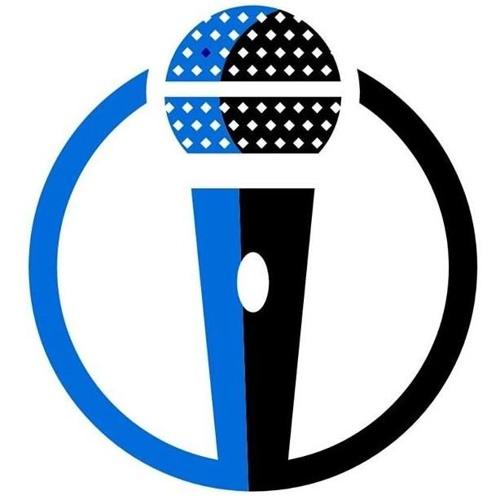 Fabio Gennari - RadioDea's avatar