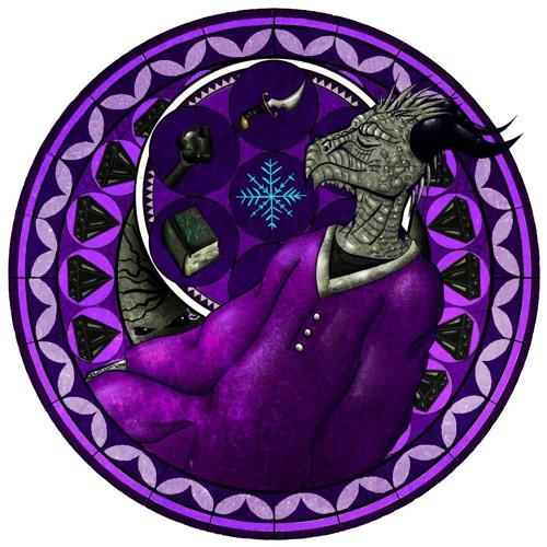 Daekon Frostgrave's avatar